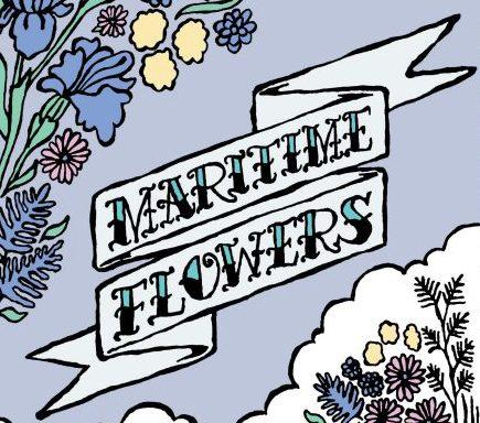 Maritime Flowers